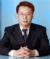 Ping Hua Insurance Service Inc.
